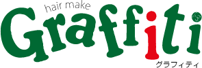 Graffitiロゴ